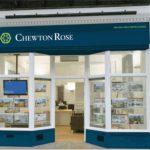 Chewton Rose Estate Agents