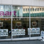 Haart Estate Agents - Shopfitting